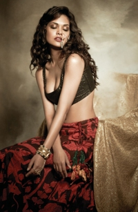 Esha Gupta Latest Hot Photoshoot Stills